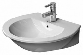 Раковина Duravit Darling New 262160 00 00